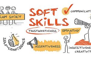 Sinh viên yếu kỹ năng mềm: Cần thay đổi từ chính giáo viên