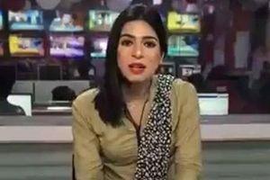Pakistan thông qua Luật chống phân biệt đối xử và quấy rối người chuyển giới
