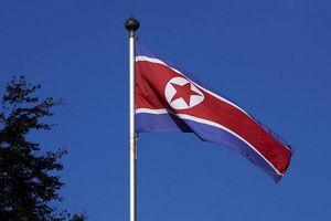 LHQ tạm bỏ cấm vận, chấp thuận cho phái đoàn Triều Tiên đến Singapore