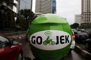 Go-Jek sẽ đầu tư 500 triệu USD vào 4 nước Đông Nam Á
