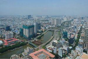 Vì sao người Trung Quốc thích mua bất động sản Việt Nam?