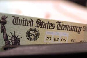 Nguy cơ khi lợi suất trái phiếu Mỹ tăng cao