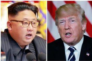 Đăng cai thượng đỉnh Mỹ-Triều thể hiện sức mạnh mềm của Singapore