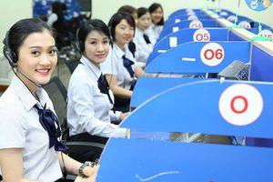 VNPT Hà Nội ngừng hoạt động số tổng đài chăm sóc khách hàng 024.38700700 từ ngày 1/6