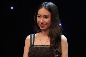 Lựa chọn của trái tim: Mẫu nam hối hận vì loại diễn viên Huỳnh Như