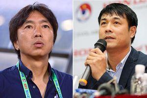 Sự thật thông tin CLB TP HCM giải tán, bỏ V-League