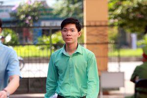 Mặc chứng cứ mới, VKS giữ quan điểm, bác sĩ Hoàng Công Lương nói gì?