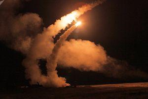 Mỹ sốc khi phát hiện siêu tên lửa Nga nghiền nát mục tiêu ở tầm bắn kỷ lục