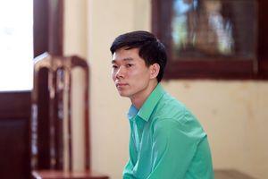 Xét xử vụ chạy thận: Luật sư đề nghị khởi tố nguyên Giám đốc BVĐK Hòa Bình