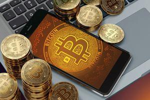 Bộ Tư pháp Mỹ điều tra vụ thao túng giá bitcoin