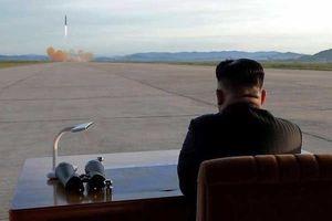 Hủy họp thượng đỉnh, quan hệ Mỹ - Triều Tiên có quay lại thời khủng hoảng?