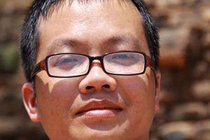 Nhà thờ Lớn Hà Nội và dấu tích nữ thánh tử vì đạo duy nhất của Việt Nam
