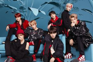 BTS kiếm nửa triệu đô từ Spotify sau một tuần Love Yourself: TEAR lên sóng