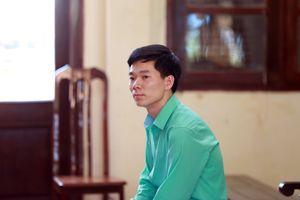 Luật sư của bị cáo Hoàng Công Lương: Có dấu hiệu 'bỏ lọt tội phạm'