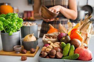 Ăn kiêng đúng cách sẽ giảm nguy cơ chết vì ung thư vú