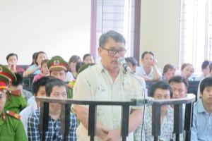 Truy tố kẻ 'chạy' tại ngoại vụ án đình đám ở TP HCM