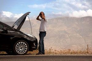 5 lỗi thường gặp ở các mẫu ôtô mới