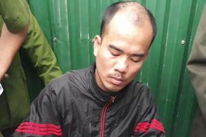 Hà Tĩnh: Thượng úy công an đi xe biển giả, gây tai nạn khiến nạn nhân tử vong
