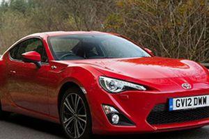 TOP 10 mẫu xe sử dụng động cơ của hãng xe khác cung cấp