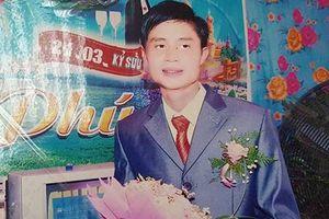 Hôn nhân 'địa ngục' của người vợ bị chồng sát hại dã man ở Hà Nội