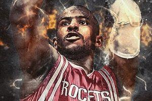 Vắng Chris Paul, Houston Rockets có làm nên bất ngờ ở game 7?