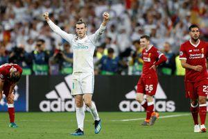 'Bale là cầu thủ M.U cần có để vào chung kết Champions League