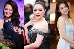 3 nàng 'kiều nữ' đình đám của màn ảnh Việt giờ ra sao?
