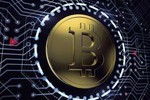 Tài chính 24h: Bitcoin Gold trị giá 18 triệu USD vừa bị đánh cắp