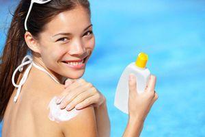 Bí quyết chọn kem chống nắng chuẩn cho từng loại da