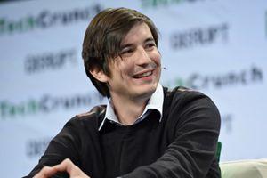 Startup tiền ảo được định giá 5,6 tỷ USD sau khi bị từ chối đầu tư 75 lần