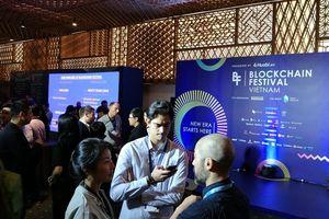 Blockchain tạo nền móng cho các công ty khởi nghiệp tại Việt Nam