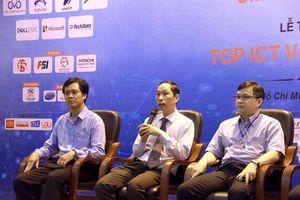 Hội thảo khoa học 'Giải pháp tương tác thời gian thực cho Đô thị thông minh'