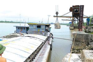 Được gì sau 2 năm ưu đãi phát triển vận tải thủy?