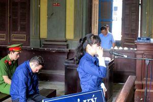 Vai trò của nguyên Giám đốc TPBank trong vụ án Huyền Như