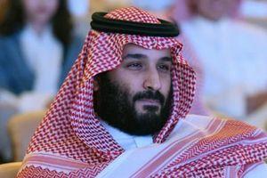Saudi Arabia: Hoàng Thái tử Bin Salman 'biến mất' trong 4 tuần qua