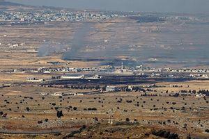 Israel và Nga nhất trí về việc triển khai quân đội Syria ở biên giới?