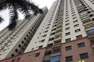 Hà Nội công bố 91 cơ sở, công trình nhà cao tầng mất an toàn PCCC
