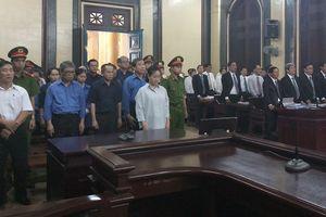 31/5: Tuyên án vụ 'bà trùm' Hứa Thị Phấn