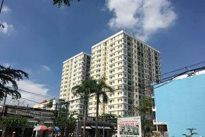 TP Hồ Chí Minh: Ai chịu trách nhiệm về sai phạm tại chung cư Khang Gia?