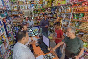 'Kẻ ngáng đường' lớn nhất của Walmart và Amazon tại Ấn Độ