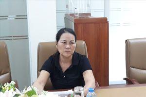 Đồ Sơn xem xét phê bình chủ tịch phường để chủ quán 'chặt chém' khách du lịch