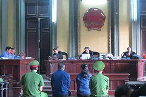 Phúc thẩm vụ án 'siêu lừa' Huyền Như: 5 doanh nghiệp bị lừa đảo là do... 'hám lợi'