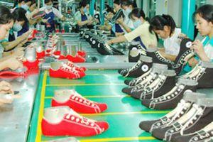 Xuất khẩu giày dép đón đơn hàng từ các tập đoàn lớn