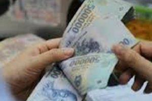 Quảng Ngãi: Trục lợi tiền chính sách, 4 cán bộ nhận 24 năm tù