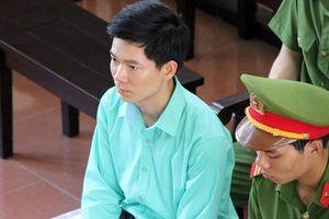 Luật sư BS Lương phản ứng bất ngờ khi VKS muốn trả hồ sơ