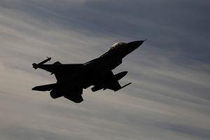 Nga phản bội đồng minh ở chiến trường Syria?