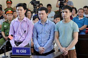Vụ xét xử bác sĩ Hoàng Công Lương: Nghị án kéo dài đến ngày 5-6