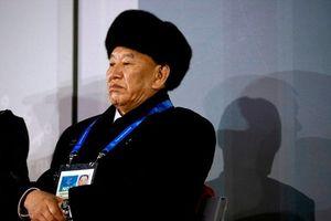 Tướng Triều Tiên: Người bị trừng phạt thành nhà thương thuyết hàng đầu với Mỹ