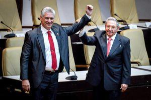 Kinh tế Cuba: Tiếp bước con đường phát triển