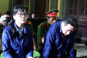 Tòa bác kháng án đề nghị Vietinbank bồi thường 1.085 tỷ
